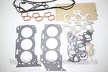 Ремкомплект двигателя на Тойота Прадо 120