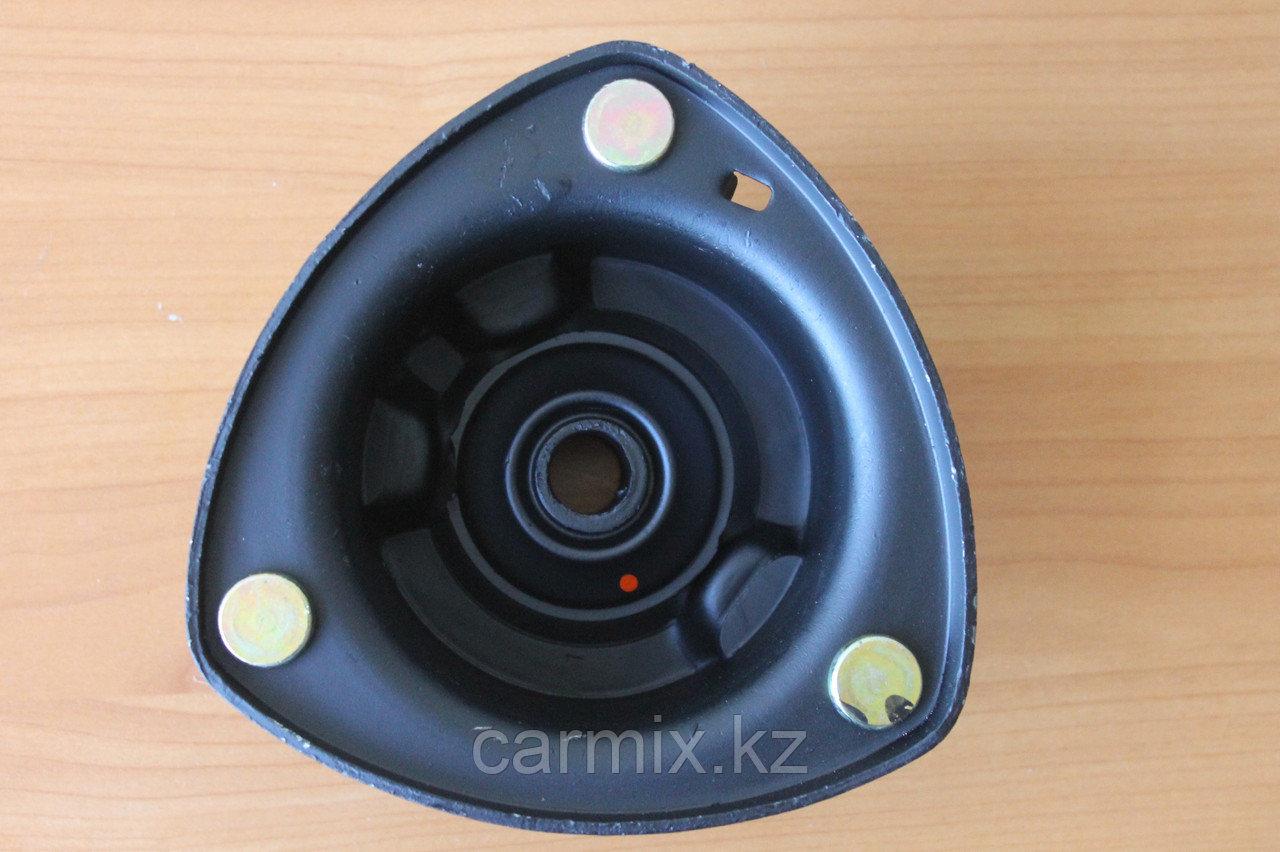 Опора переднего амортизатора (опорная чашка) SUZUKI GRAND VITARA SQ625, JA627