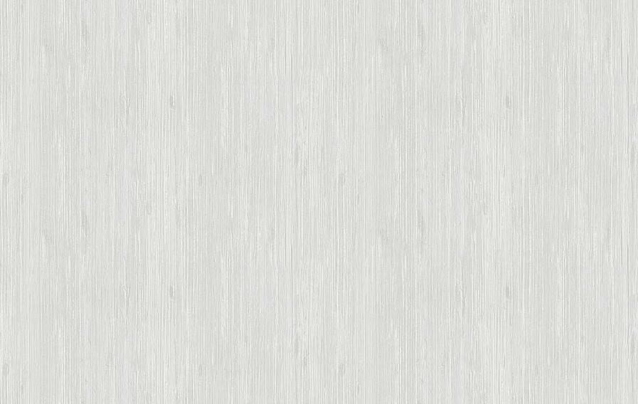 """Виниловые моющиеся обои Коллекция """"ZENITH"""" 81203-1"""