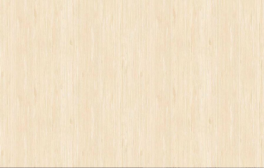 """Виниловые моющиеся обои Коллекция """"ZENITH"""" 81203-2"""