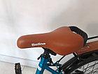 """Детский велосипед """"Beiina"""" 20 колеса. Комфортный!, фото 2"""
