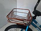 """Детский велосипед """"Beiina"""" 20 колеса. Комфортный!, фото 3"""