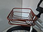 """Детский велосипед """"Beiina"""" 20 колеса. Удобный!, фото 3"""