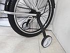 """Детский велосипед """"Beiina"""" 20 колеса. Удобный!, фото 6"""