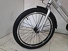 """Детский велосипед """"Beiina"""" 20 колеса. Удобный!, фото 7"""