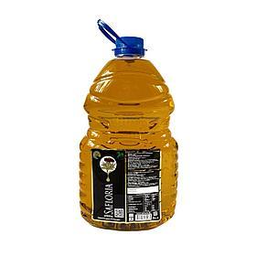 Сафлоровое масло 5л