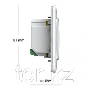 Терморегулятор terneo sx, фото 2