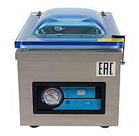 Вакуумный упаковщик EKSI EHVC-260T/1A