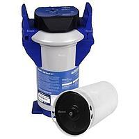 Фильтр-система Brita PURITY 450 ST без дисплея