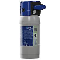 Фильтр-система Brita PURITY C 1000 AC