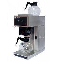 Кофеварка капельная Hurakan HKN-CM2