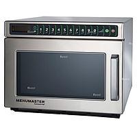 Микроволновая печь Menumaster DEC18E2