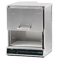 Микроволновая печь Menumaster MOC5241