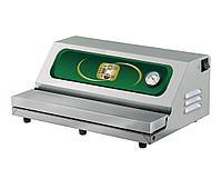 Вакуумный упаковщик бескамерный Lavezzini ELIX DIGIT