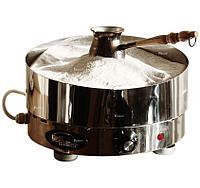 Кофе на песке Grill Master Ф1КФЭ 211001