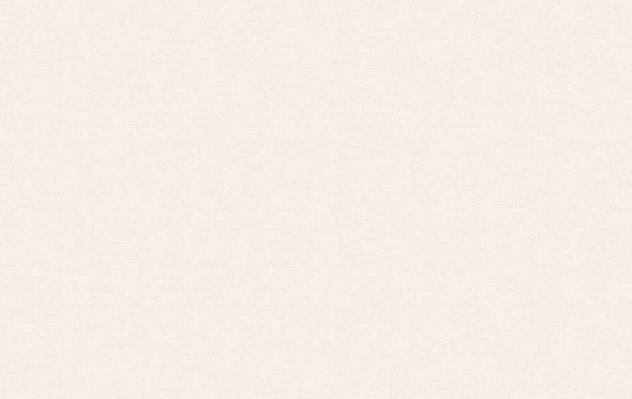"""Виниловые моющиеся обои Коллекция """"ZENITH"""" 81205-1"""