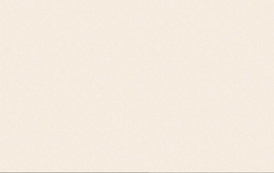 """Виниловые моющиеся обои Коллекция """"ZENITH"""" 81205-2"""