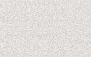"""Виниловые моющиеся обои Коллекция """"ZENITH"""" 81205-4"""