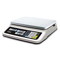 Весы торговые CAS PR-6B LCD, II