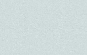 """Виниловые моющиеся обои Коллекция """"ZENITH"""" 81205-5"""