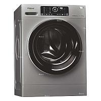 Стиральная машина Whirlpool AWG 1112 S/PRO