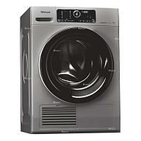 Сушильная машина Whirlpool AWZ 9CD S/PRO