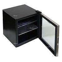 Холодильник мини-бар EQTA BRG49