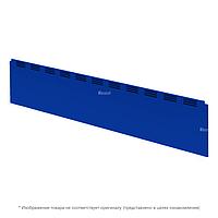 Щиток передний Марихолодмаш Нова (1,0) синий
