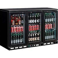 Холодильник мини-бар Koreco SC315G