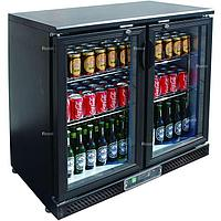 Холодильник мини-бар Gastrorag SC248G.A