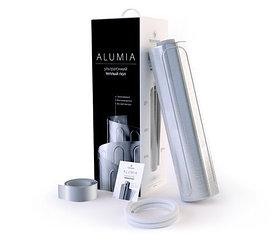 "Комплект ""Теплолюкс"" Alumia 300-2,0"