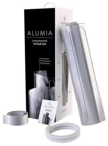 "Комплект ""Теплолюкс"" Alumia 600-4,0"