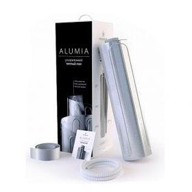 "Комплект ""Теплолюкс"" Alumia 525-3,5"
