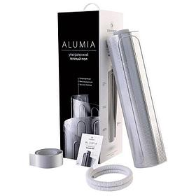 "Комплект ""Теплолюкс"" Alumia 450-3,0"
