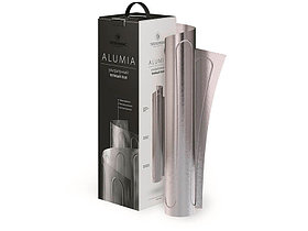 "Комплект ""Теплолюкс"" Alumia 1050-7,0"