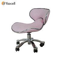 Кресло для мастера педикюра