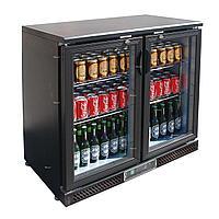 Холодильник мини-бар Viatto SC248