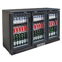 Холодильник мини-бар Viatto SC315