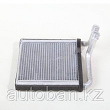 Радиатор печки Volkswagen Passat B6/Golf5/Tiguan/Skoda Superb b6