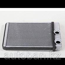 Радиатор печки Chevrolet Cruze/Orlando/Malibu