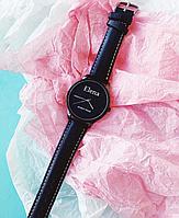 Именные часы женские