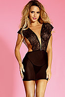 "Кружевное платье от ""Dolce Piccante"", размер 42-44 (S - M)"