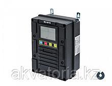 Пульт управления M3-D1C 7.5-9,2 кВт