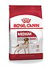 Royal Canin Medium Adult Pro сухой корм для собак средних пород