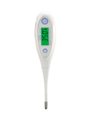 CEM DT-137 термометр