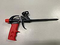 Пистолет для монтажной пены СY-028T Профессиональный