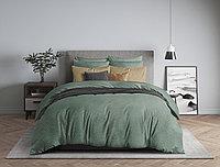 Комплект постельного белья Guten Morgen Fusion, бязь