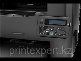 МФУ принтер HP LaserJet Pro M225dn(CF484A) , фото 2