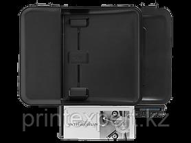 МФУ принтер HP LaserJet Pro M225dn(CF484A) , фото 3