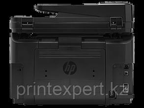 МФУ принтер HP LaserJet Pro M225dw(CF485A) , фото 2